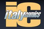 2020-02-10%2019_07_40-Italycomics%20-%20Homepage.png