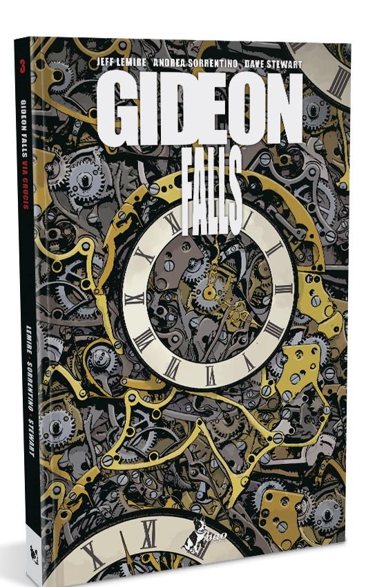 Gideon-Falls-3.jpg