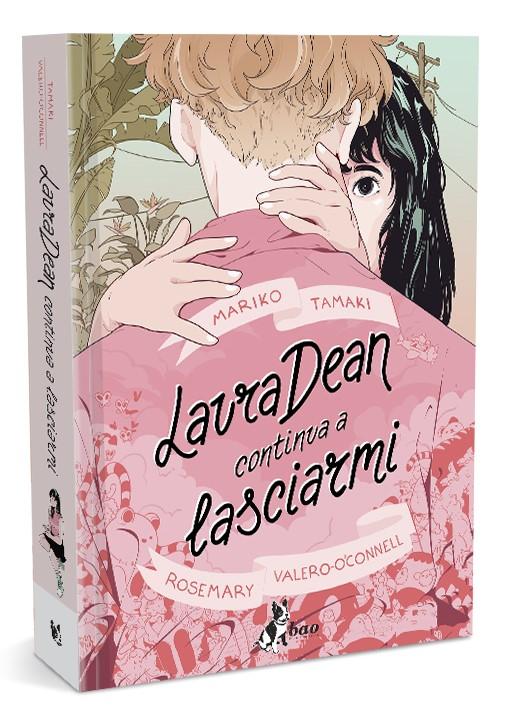 Laura-Dean-continua-a-lasciarmi.jpg
