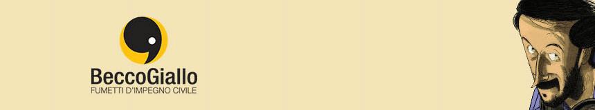 becco-giallo.png