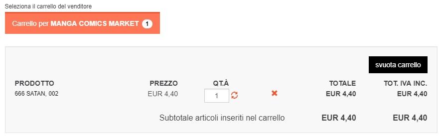 carrello01.jpg