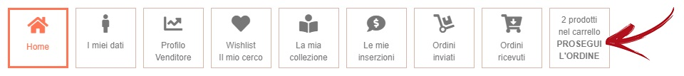 carrello1.1.jpg