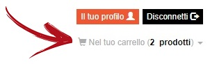 carrello1.jpg