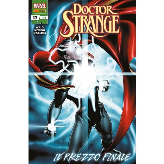 doctor_strange_17_-_doctor_strange_60_147404.jpg