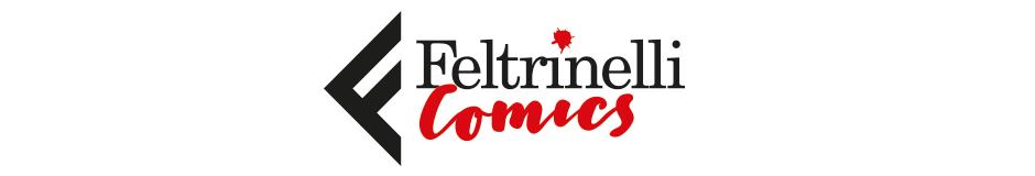 feltrinelli-comics.png