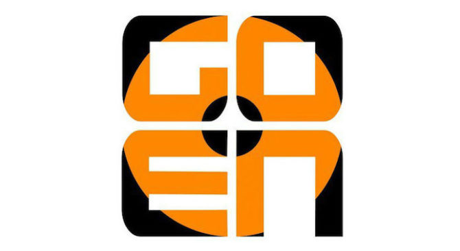 goen-670x366.jpg