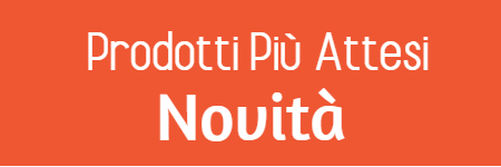 nuove.png