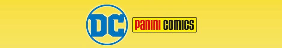 panini-dc.png