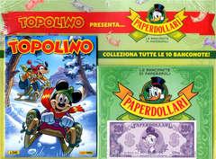 panini-disney-topolino-libretto-con-allegati-3346-raccoglitore-di-paperdollari-1-banconota-78895033460.jpg