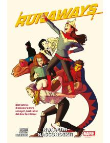 runaways-4-non-puoi-nasconderti.jpg