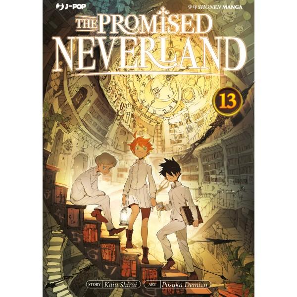 the-promised-neverland-013.jpg